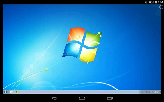 chrome_remote_desktop_android_1