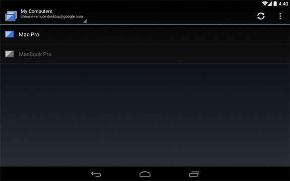 chrome_remote_desktop_android_2