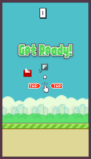 flappy_board_screenshot