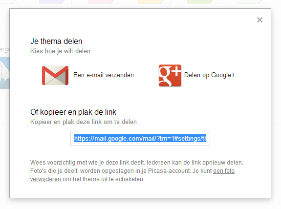gmail_thema_delen