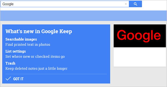 google_keep_search