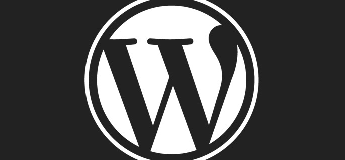 WordPress 4.3.1 uitgebracht, security release