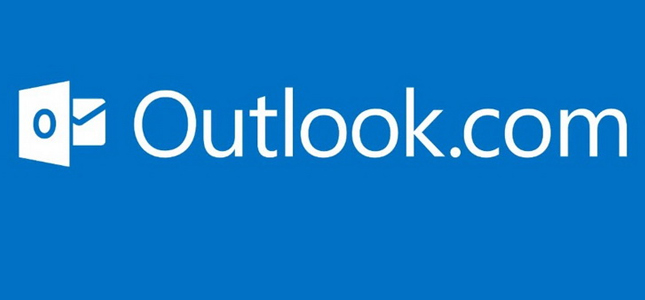 Microsoft stopt met Facebook Chat en Google Chat in Outlook.com