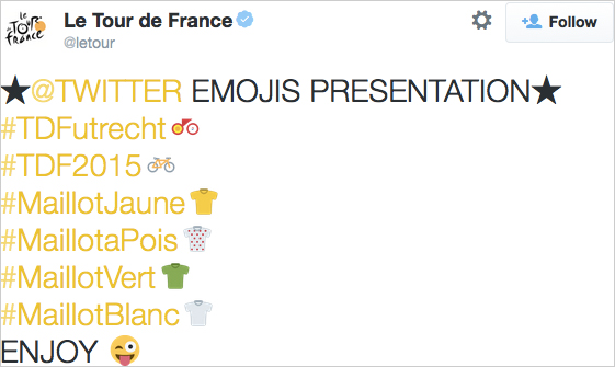 twitter_hashflags_tour_de_france