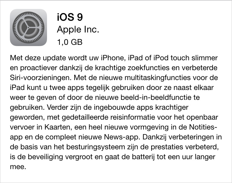 ios9_download