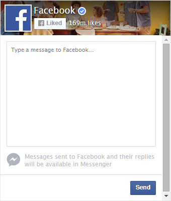 facebook_page_plugin_chat