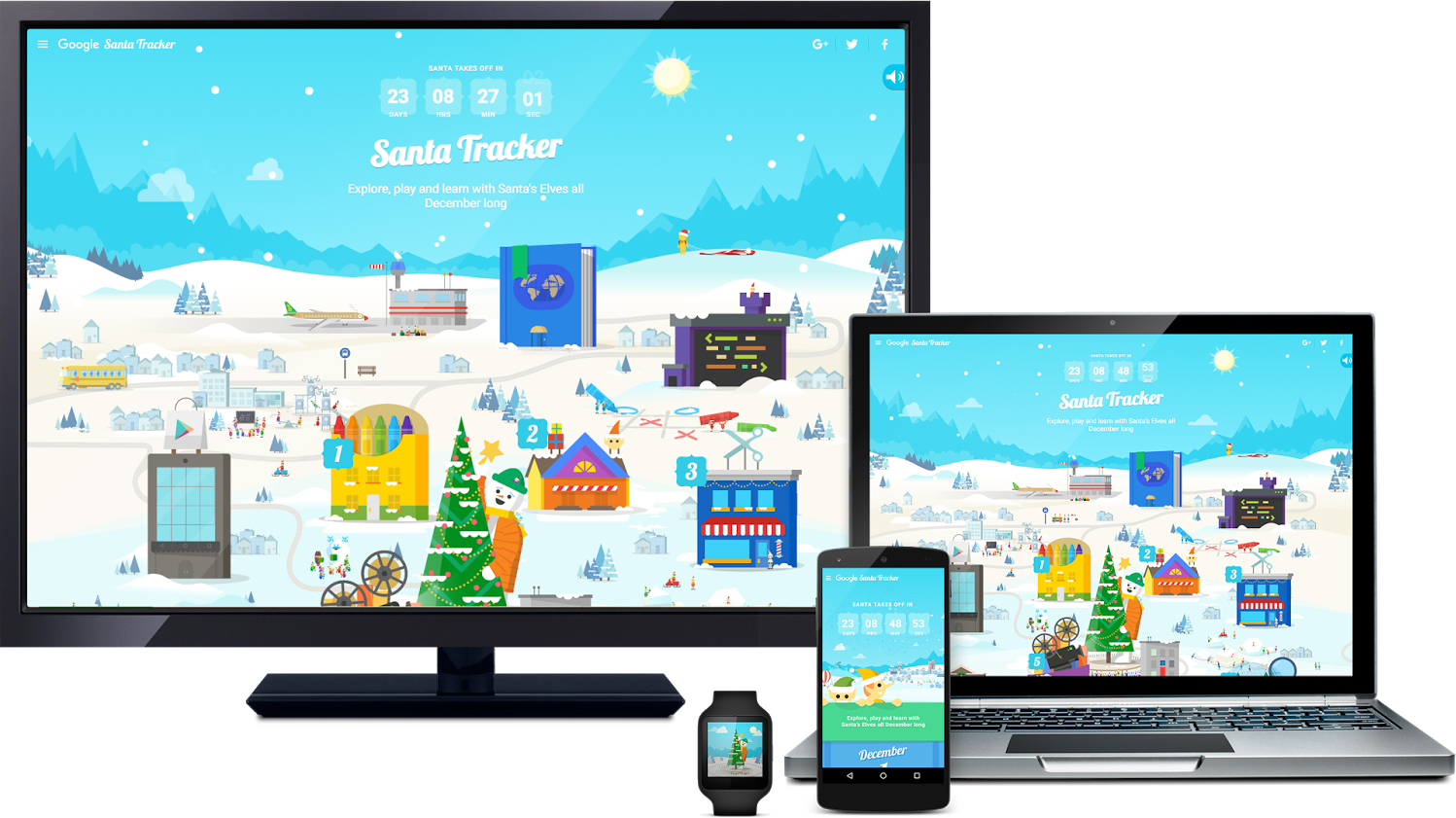 santa_tracker_google_feat