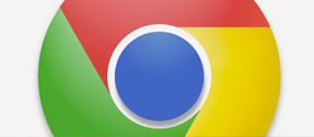 Tips Google Chrome