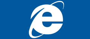 Tips Internet Explorer