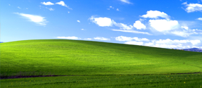 Tips Windows XP