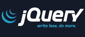 jQuery snippets