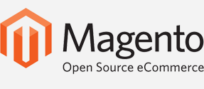 Magento snippets