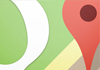 Tutorial : Google Maps op je website