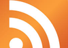 Tutorial :  RSS feed tonen